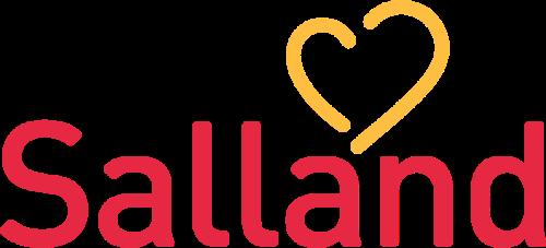 Salland clubactie: scoor € 50 voor de club
